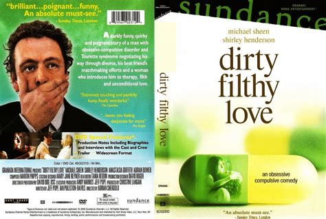 dirty love 2009 full movie dirty filthy love 2004 tv tv
