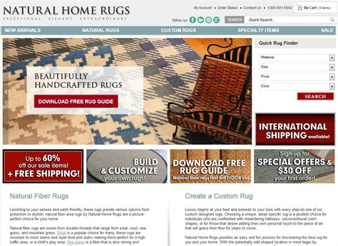 rugs coupon code home rugs coupon roselawnlutheran