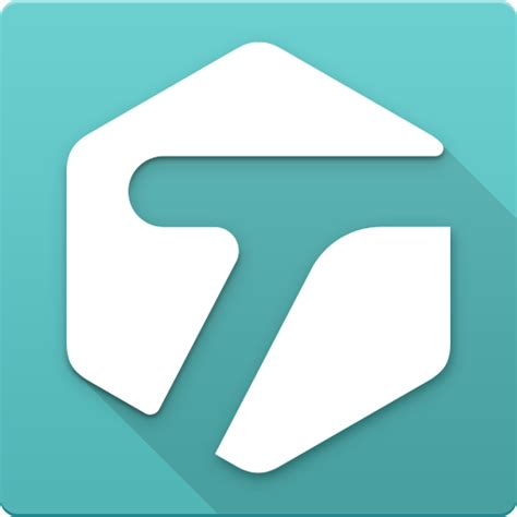 tagged apk tagged meet chat dating 7 3 4 apk by ifwe inc