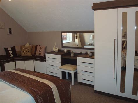 Bedroom Ideas Homebase Practical And Stylish Bedroom Fitted Wardrobes By Homebase