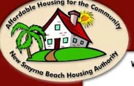 smyrna housing authority flagler county housing authority rentalhousingdeals com