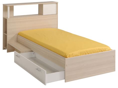Single Bed Headboard Single Bed Images Frompo 1