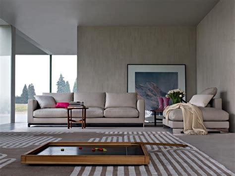 divani molteni catalogo reversi di molteni c divani e poltrone arredamento