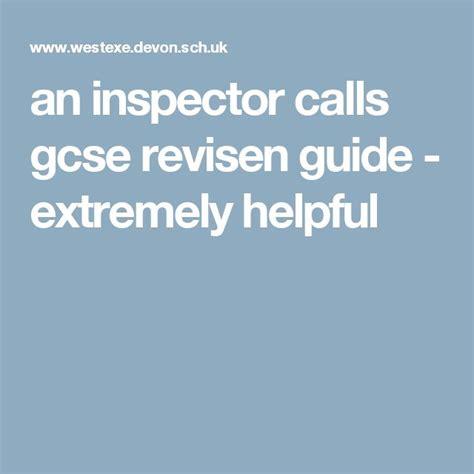 an inspector calls aqa 129219541x best 20 an inspector calls revision ideas on an inspector calls quotes inspector