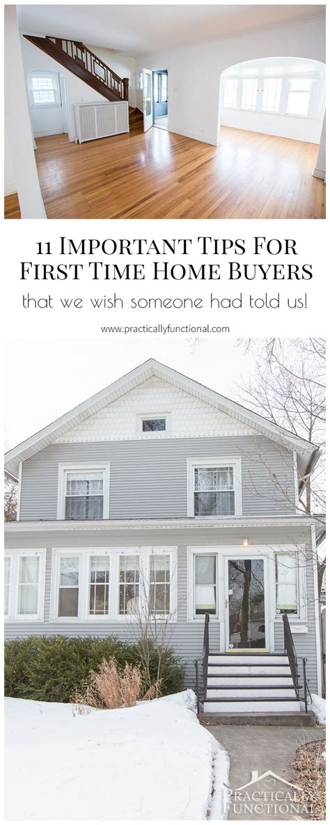 buying a house advice for first time buyers home buyers guide steps to buying a house autos post