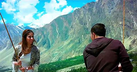 china film urdu chalay thay saath pak china joint venture in film industry