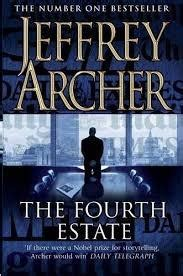 Jeffrey Archer The Prodigal Abel 2 what are some books that are of politics lying backstabbing etc