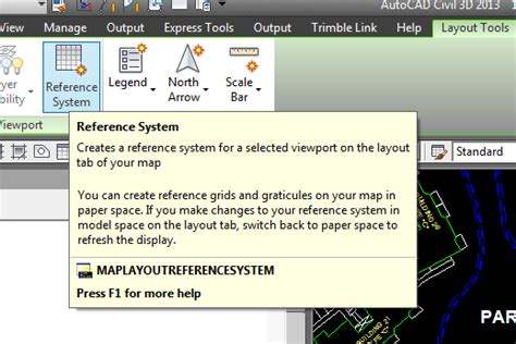 remove grid from layout view autocad solved coordinates grid on map area autodesk community