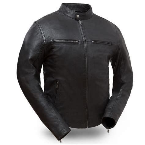 lightweight motorcycle jacket lightweight distressed leather motorcycle jacket leather