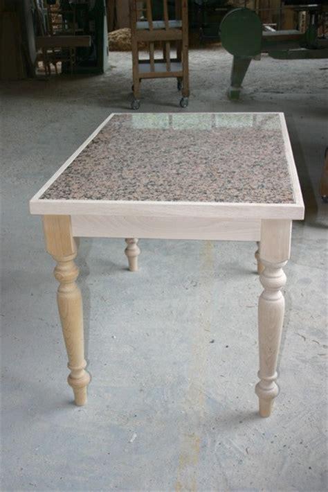 tavoli in granito tavolo rustico granito tavoli f lli lusardi di