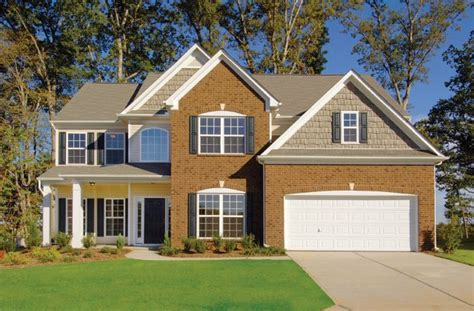 mccar homes floor plans the best 28 images of mccar homes floor plans huntsville