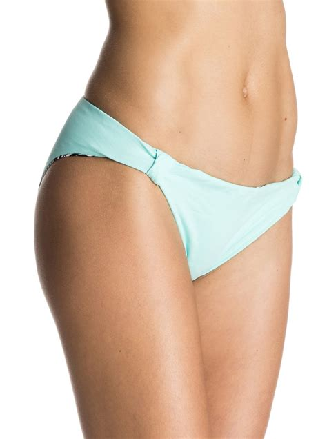 Spant Available In 2 Colours animal kona reversible 70 s bottoms erjx403118