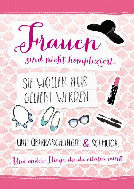 Grafik Werkstatt Neuanfang by Frauen Sind Nicht Kompliziert Postkarten Grafik
