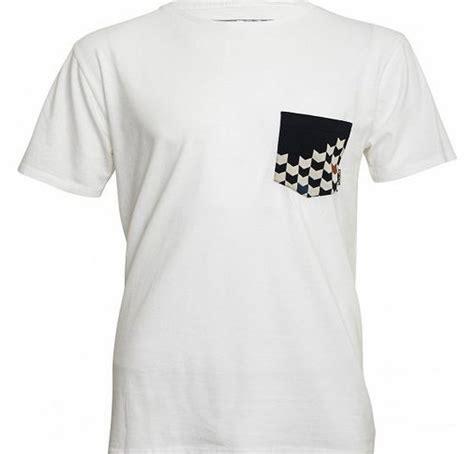 T Shirt Macbeth California Usa macbeth t shirts