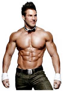 Chippendale Halloween Costume Chippendales Cuff Amp Collar
