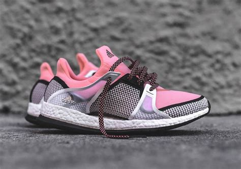 Jual Adidas X Boost adidas wmns boost x colorways sneakernews