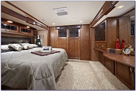 two bedroom fifth wheel cers 3 bedroom 5th wheel 28 images floor plan coachmen chaparral 360ibl fifth wheel