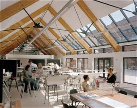 Architecture Culture And Tectonics The University Of Architectural Design Studio Culture