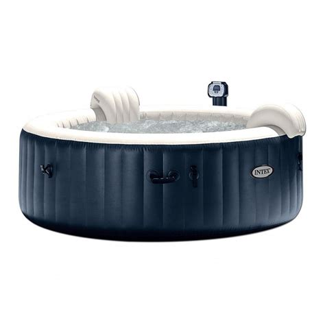 walmart bathtub spa others portable hot tub walmart for delivers relaxation