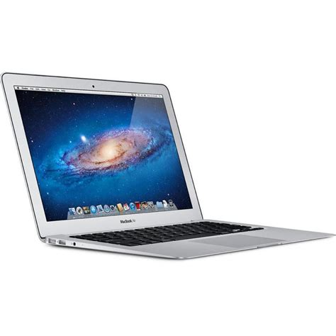 apple macbook air 13 3in notebook laptop best price