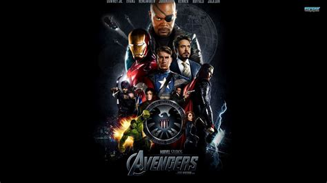 avengers images hd free hd wallpapers the avengers hd wallpapers