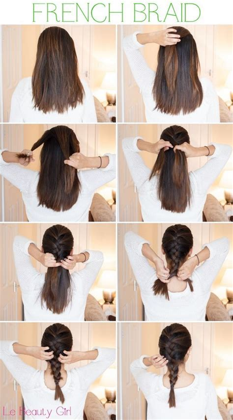 ways to braid your hair for a sew in ways to get your hair braided