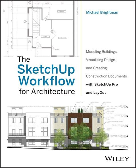 sketchup layout architectural symbols 125 best images about cad on pinterest 2d designer