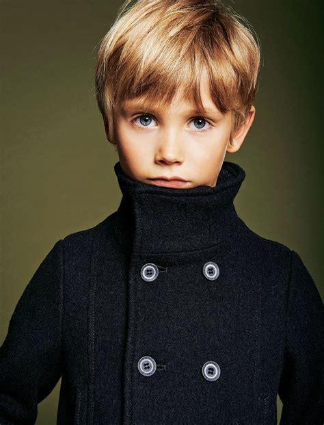 coat hair style photos kids cool wool pea coat black wool and haircuts