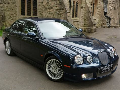 how things work cars 2008 jaguar s type user handbook jag s types show tell me retro rides