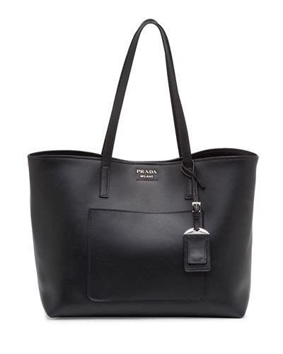Totte Bag Deluhi designer tote bags leather large tote bags at neiman