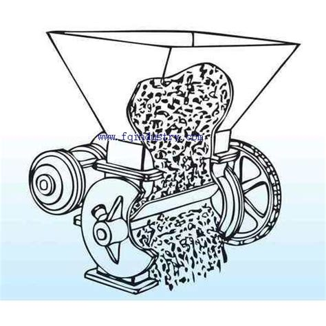 Rotary Feeder Design what is a rotary feeder industry news suzhou huilide machine co ltd