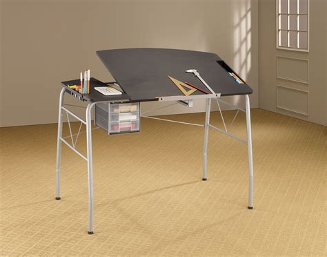 Drafting Table Ikea Drafting Tables From Ikea That Ease You In Accomplishing Your Drafting And Drawing Projects