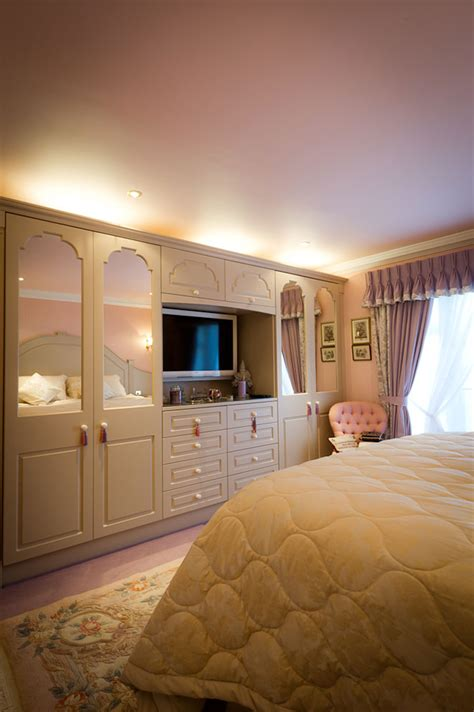 bedroom fitted furniture fascinating small bedroom decoration grezu home interior decoration