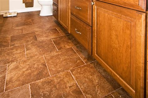 ceramic floor tiles for kitchen ceramic tile staining kitchen tiles kitchen floor tiles