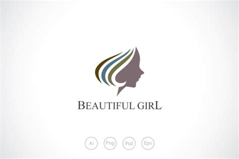 attractive logo design templates beautiful background for photoshop 187 designtube creative