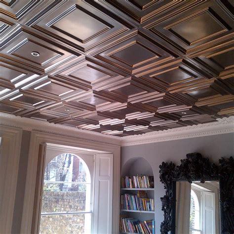 suspended drywall ceiling cost www energywarden net