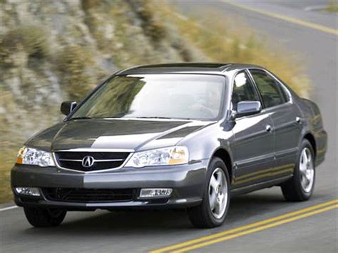 blue book used cars values 1998 acura integra navigation system 2003 acura tl pricing ratings reviews kelley blue book