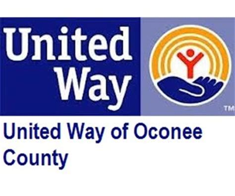 golden corner food pantry partners with united way of