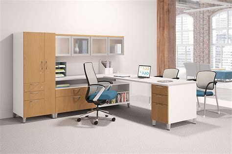 hon office furniture contain hon office furniture