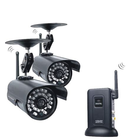 surveillance cameras on pinterest 20 pins outdoor wireless security camera see more information on