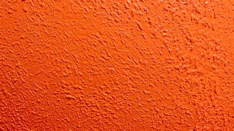 texture pattern images orange textured background pattern free stock photo