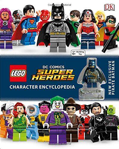 batman classic batman phonics my i can read batman books for and children the evolution