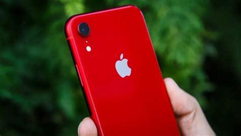 iphone   iphone xr lequel offre le meilleur rapport qualiteprix cnet france