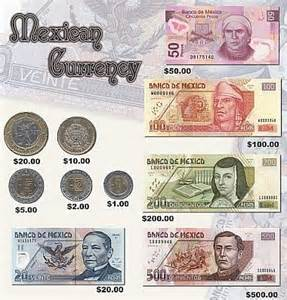 Which of these countries has the best looking currency money ign