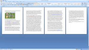 1000 Words Essay by Tranicostrac 1000 Word Paper