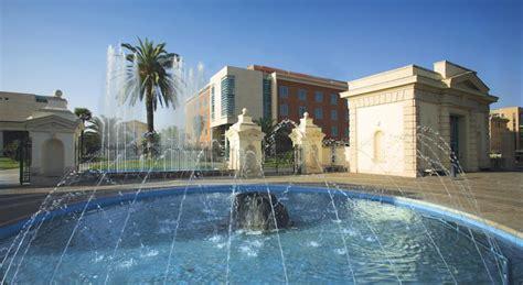 hotel con piscina in roma hotel a tivoli con terme piscina termale centro