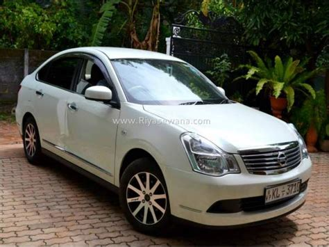 nissan sylphy price nissan bluebird sylphy 2010 reviews prices ratings