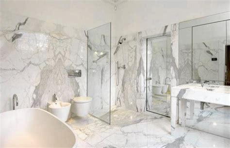 george bathroom houses of the rich and famous george and amal clooney s