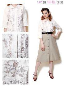 Nisaka Blouse baju raya 2016 baju kurung peplum moden fesyen trend