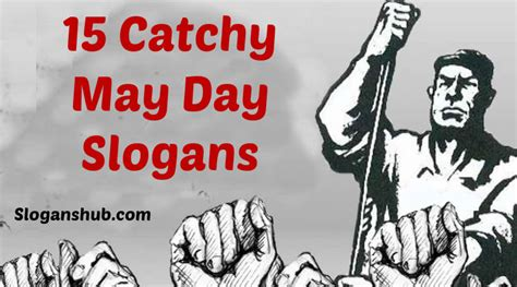 S Day Slogan S Day Slogans 28 Images Quotes Archives Joyful Quotes